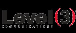 level-3-logo
